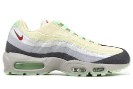 AIR MAX 95 HW QS HALLOWEEN (SIZE 12)