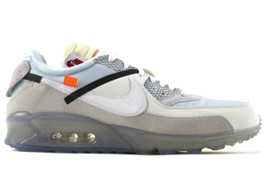 THE 10: NIKE AIR MAX 90 (SIZE 7)