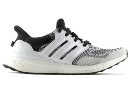 ULTRA BOOST - SNS TEE TIME (SIZE 8.5)
