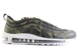 NIKE AIR MAX 97 PREMIUM QS COUNTRY CAMO FRANCE