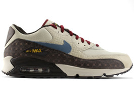 AIR MAX 90 BHM