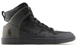 DUNK LUX SP / PIGALLE (SIZE 13)