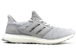 ULTRABOOST REIGNING CHAMP 3.0