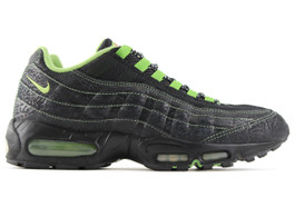 NIKE AIR MAX 95 COWBOY SOLE COLLECTOR (SIZE 9.5)
