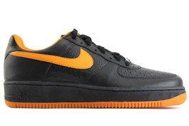 AIR FORCE 1 SCALE SAMPLE
