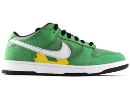 NIKE DUNK LOW PRO SB TOKYO CABS (SIZE 12)