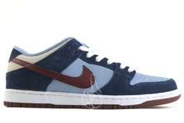 NIKE DUNK LOW PREMIUM SB FTC FLY KICKS N SHXT (SIZE 11)