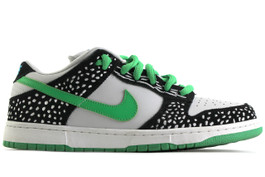 NIKE DUNK LOW PREMIUM SB LOON (SIZE 11)