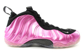 AIR FOAMPOSITE ONE PINK (SIZE 8)