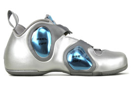AIR PLATINUMPOSITE CHROME
