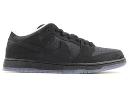 NIKE DUNK LOW PREMIUM SB ATLAS