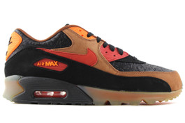 AIR MAX 90 ICE HW QS HALLOWEEN