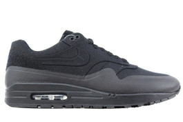 NIKE AIR MAX 1 V SP PATCH (SIZE 11)