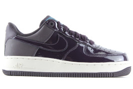 W AIR FORCE 1 '07 SE PRM SPACE BLUE