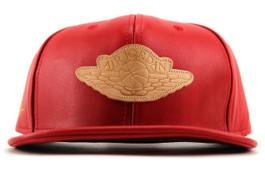 JUST DON X JORDAN WINGS HAT