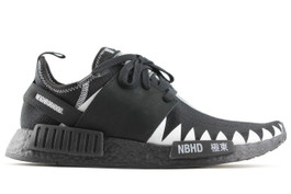 NMD R1 PK NBHD NEIGHBORHOOD