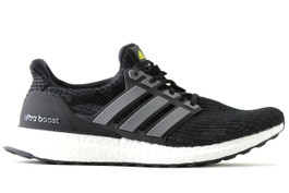 ULTRABOOST LTD 5TH YEAR ANNIVESARY