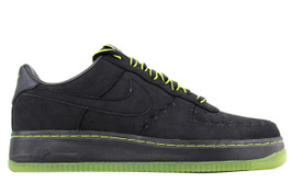 AIR FORCE 1 LOW SUPREME KAWS (SIZE 11.5)
