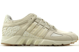 ADIDAS EQUIPMENT RUNNING GUIDANCE KING PUSH (SIZE 11)