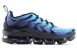 AIR VAPORMAX PLUS PHOTO BLUE 2018