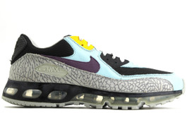AIR MAX '90 360 SKYLIGHT