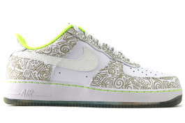 AIR FORCE 1 '07 LE DB DOERNBECHER