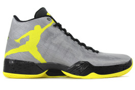 AIR JORDAN XX9 (29) OREGON DUCKS PE (SIZE 9)