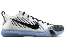 KOBE X ELITE LOW PRM HTM SHARK JAW