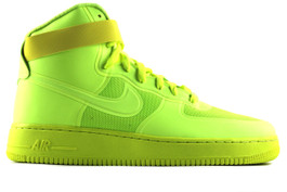 AIR FORCE 1 HYP PRM VOLT