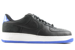 AIR FORCE 1 PREMIUM '07 FRAGMENT