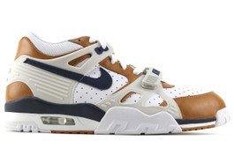 AIR TRAINER 3 PRM GINGER