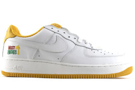 AIR FORCE 1 PLUS WEST INDIES