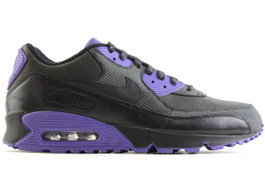 AIR MAX 90 PREMIUM VARSITY PURPLE