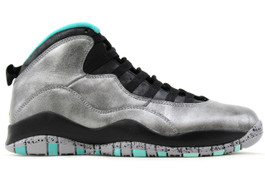 AIR JORDAN 10 RETRO 30TH LADY LIBERTY (SIZE 10.5)
