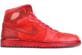 AIR JORDAN 1 RETRO HIGH LEGENDS OF SUMMER