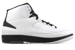 AIR JORDAN 2 RETRO WING IT 2016 (SIZE 10)