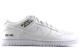 NIKE DUNK LOW ID SAMPLE 2010 (SIZE 8.5)