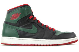 AIR JORDAN 1 RETRO HIGH GUCCI 2012 (SIZE 12)