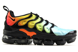 W AIR VAPORMAX PLUS AQUA (SIZE W7)