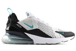 AIR MAX 270 DUSTY CACTUS (SIZE 12)