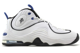 AIR PENNY II (2) MAGIC