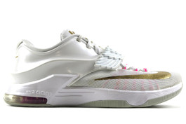 KD VII (7) AUNT PEARL (SIZE  12)