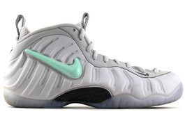 AIR FOAMPOSITE PRO AS QS ALL STAR (SIZE 11.5)