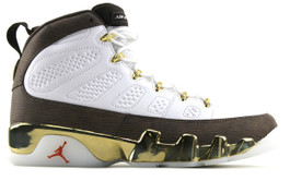 AIR JORDAN 9 RETRO MOP CARMELO