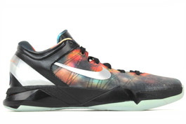 NIKE ZOOM KOBE VII 7 AS GALAXY