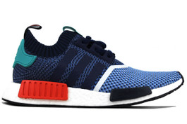 NMD_R1 PK PACKER (SIZE 11.5)