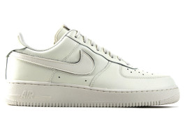 AIR FORCE 1 '07 QS SWOOSH PACK SAIL