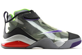 NIKE ZOOM FLIGHTCLUB MEGATRON SAMPLE