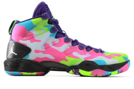 AIR JORDAN XX8 (28) SE BEL AIR