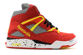 REEBOK PUMP OMNI ZONE WILKINS